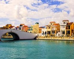 Cyprus Permanent Residency