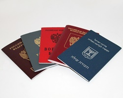 Golden Visa in Cyprus