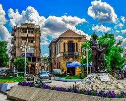 Immigration Nicosia